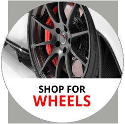 Auto Repairs & Tires   Philadelphia PA, Wyncote PA   Blatt